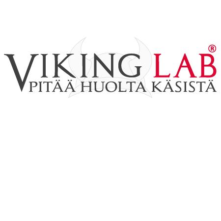 vlab-land-page